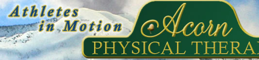 Acorn Physical Therapy
